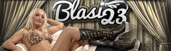 Blasi23