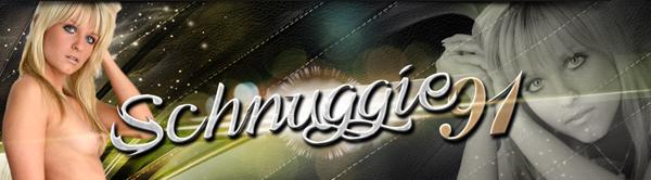 Schnuggi91