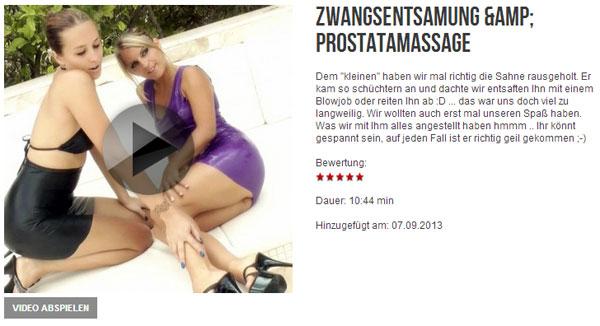 erotische massage ablauf richtig reiten sex